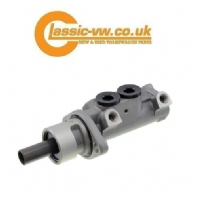 Mk2 Golf 16v 22mm Master Cylinder, LPR
